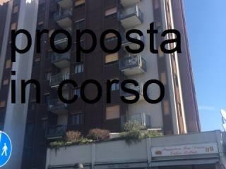 Photo - 3-room flat via Martiri di Cefalonia 35, San Donato Milanese