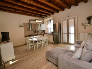 Photo - 3-room flat via Casavoglio, Barzana