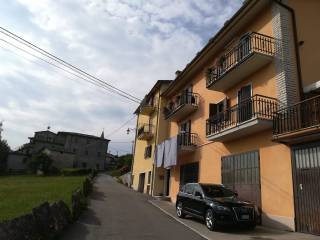 Photo - 4-room flat via Giardino, Vaggimal, Sant'Anna d'Alfaedo
