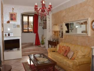 Photo - Detached house via Ripari 1, Rivara
