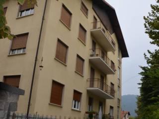 Photo - Penthouse viale Sarrea 5, Dronero