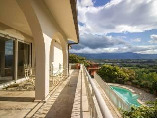 Photo - Single family villa, new, 400 sq.m., Europa, Firenze