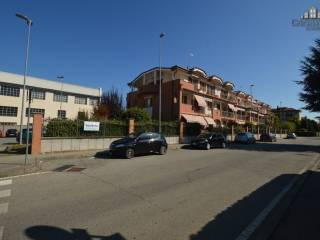 Photo - 3-room flat via Ex Internati 11, Castellamonte