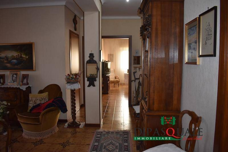 foto OCCASIONE: Luminoso appartamento zona selvaggio - 1 Apartment sixth floor, Ragusa