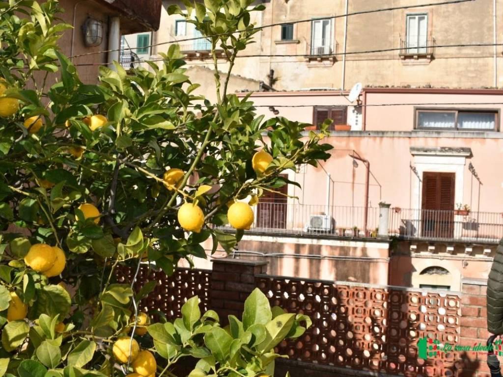 foto PREZZO RIBASSATO. Ibla. Panoramico stabile con garage e terrazzo - 1 Detached house 175 sq.m., Ragusa