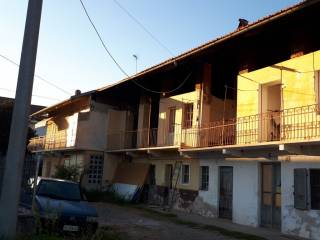 Photo - Farmhouse Strada Crotti 29, Ciriè