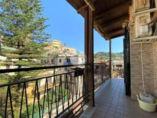 Photo - 4-room flat via Angelo Compagnone, Pozzuoli