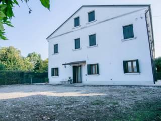 Photo - Detached house via Postumia di Ponente, Cittadella