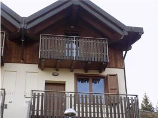 Photo - Detached house 95 sq.m., good condition, Aviatico