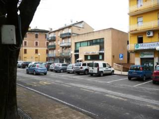 Foto - Quadrilocale viale Eugenio Zanasi 11-E, Castelnuovo Rangone