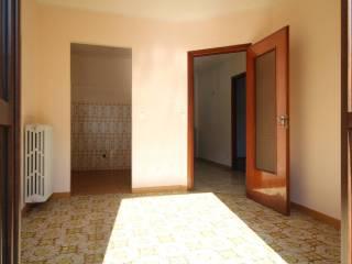 Foto - Vierzimmerwohnung via Celso Miglietti, 92, Germagnano