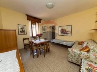 Photo - 3-room flat piazza cavour, 5, Lissone