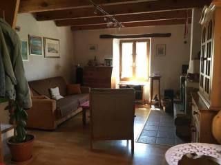 Photo - Detached house 300 sq.m., good condition, Cortemilia