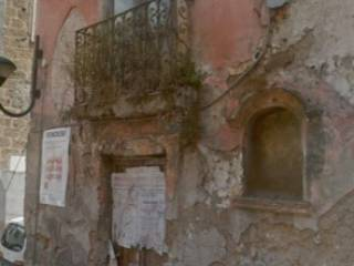 Photo - Building via Giuseppe Garibaldi, Frignano