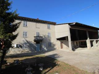 Photo - Dairy farm Cascina Minerva Lupo 34, Rosignano Monferrato