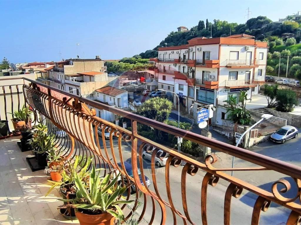 foto Foto 1 Appartamento via francavilla, 32, Taormina