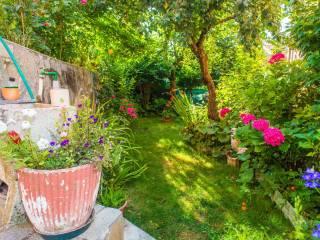 Photo - Two-family villa Località Costa Superiore 37, Costa Superiore, Montoggio