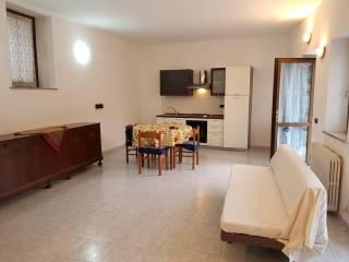 Photo - Terraced house viale Risorgimento 2, Romano Canavese
