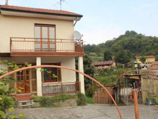 Photo - Country house Strada viale 9, San Mauro Torinese