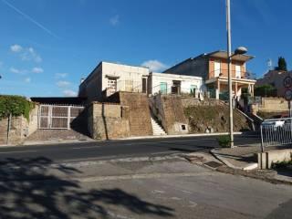 Photo - Detached house via Aurelia Sud, Civitavecchia