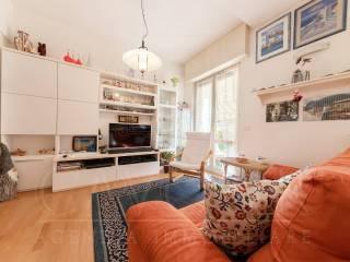 Photo - Apartment via Adriano V, Cogorno