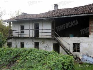 Photo - Country house via Pesaro, Rivalta di Torino