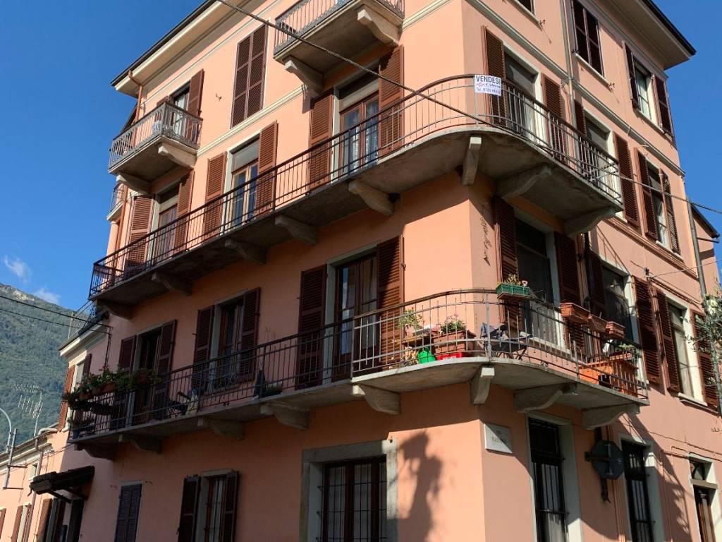 foto  Appartamento via Massimo, Settimo Vittone