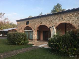 Photo - Country house, excellent condition, 250 sq.m., Fontane, Villorba