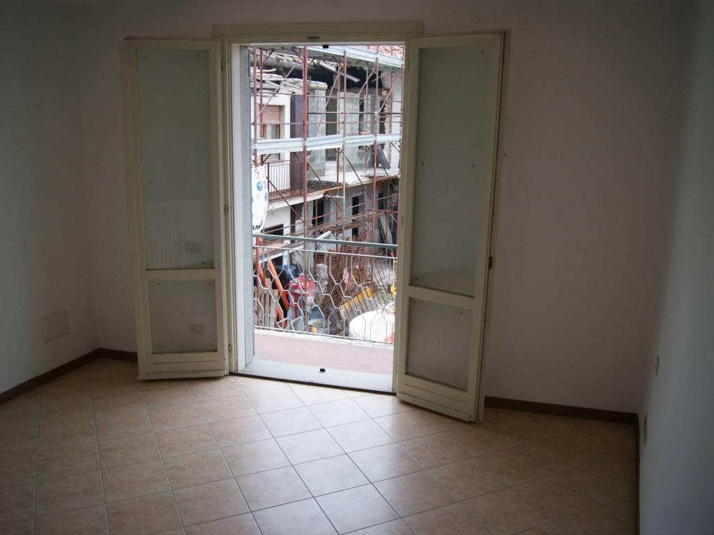 foto camera 2-room flat via Arciprete Rota 17, Lallio