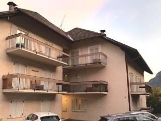 Photo - 3-room flat via Klavenz 35, Caldaro sulla Strada del Vino