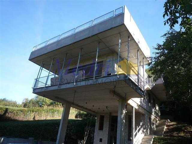 foto 025 (Small).JPG Villa unifamiliare Sp75, 2299, Roncofreddo