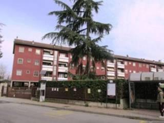 Photo - 3-room flat via DEI TIGLI 3, Millepini, Rodano