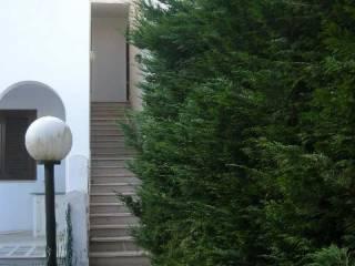 Foto - Quadrilocale ottimo stato, primo piano, San Foca, Melendugno