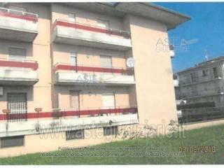 Foto - Appartamento all'asta via Giovanni Pavoni 37, Orzinuovi