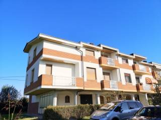 Photo - 4-room flat Borgo San Giovanni 29, Beinette