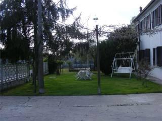 Photo - Detached house 200 sq.m., excellent condition, Ficarolo