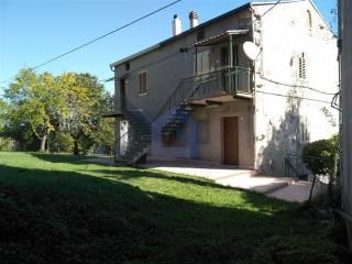 Foto - Rustico 250 mq, Tornareccio