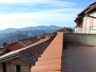 Photo - Country house via Camutaglio, 9, Almenno San Bartolomeo