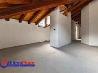 Photo - Penthouse via Lostan, Aosta