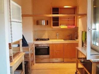 Photo - 4-room flat via san francesco, 107, Viareggio