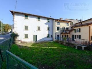 Photo - Country house 180 sq.m., Negrar di Valpolicella