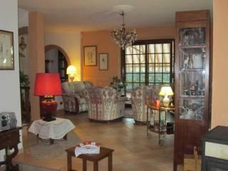 Foto - Villa unifamiliare, ottimo stato, 320 mq, Asciano