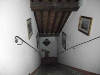 Foto - Attico ottimo stato, 57 mq, Castelnuovo Berardenga