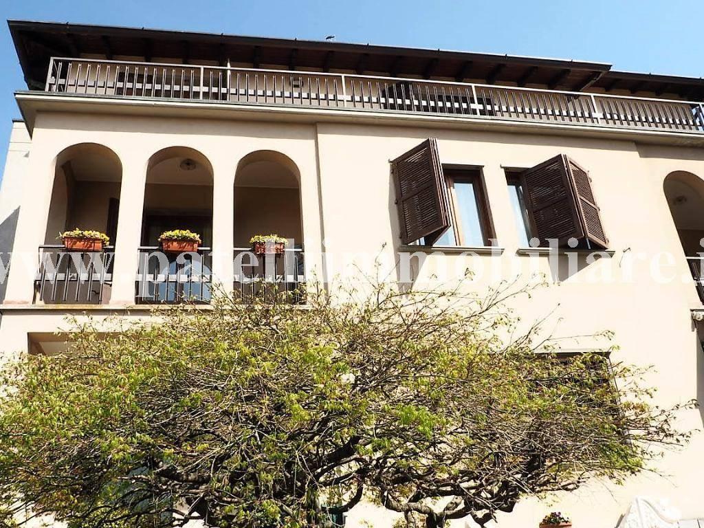 foto  Single family villa santa maria assunta, Alzano Lombardo