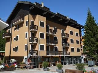 Photo - 2-room flat piazza Bertacchi, Madesimo