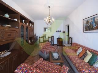 Photo - 3-room flat via Papa Giovanni XXIII, Truccazzano