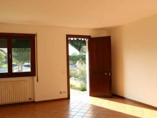 Foto - Villa a schiera 5 locali, buono stato, Carmignano di Brenta