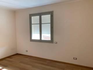 Photo - 4-room flat good condition, Novi Ligure