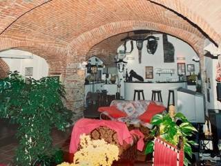 Photo - Studio good condition, Silvano d'Orba