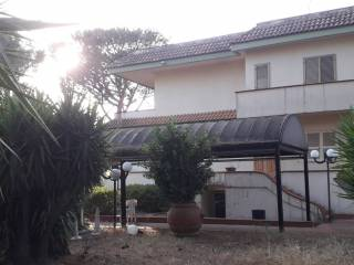 Foto - Villa unifamiliare via Panoramica Fellapane 30, San Sebastiano al Vesuvio